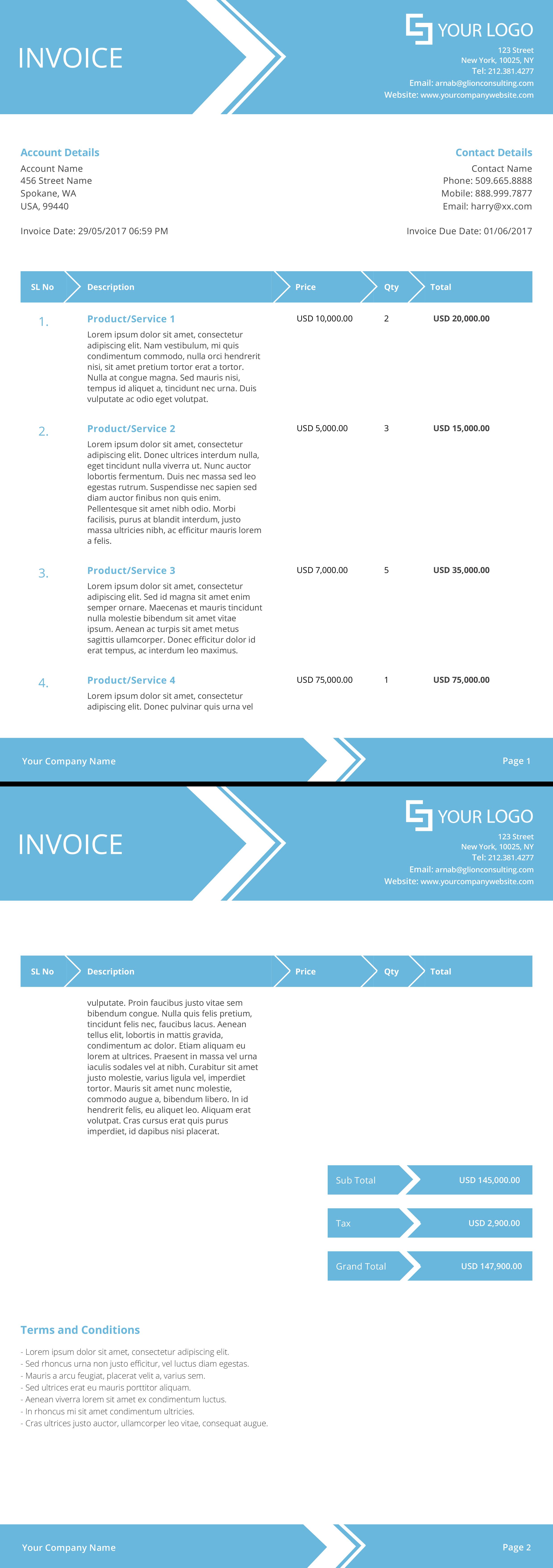INV-DEER-BLUE-69B7DC-8.png