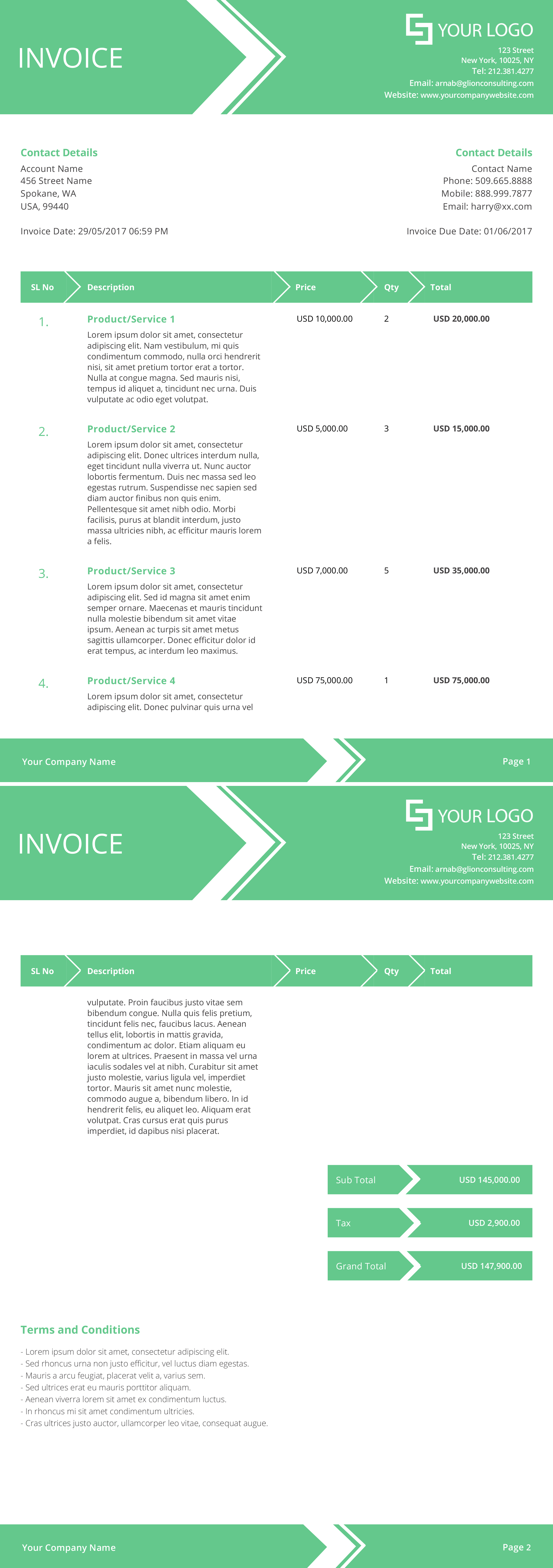 INV-DEER-GREEN-64C88C-4.png