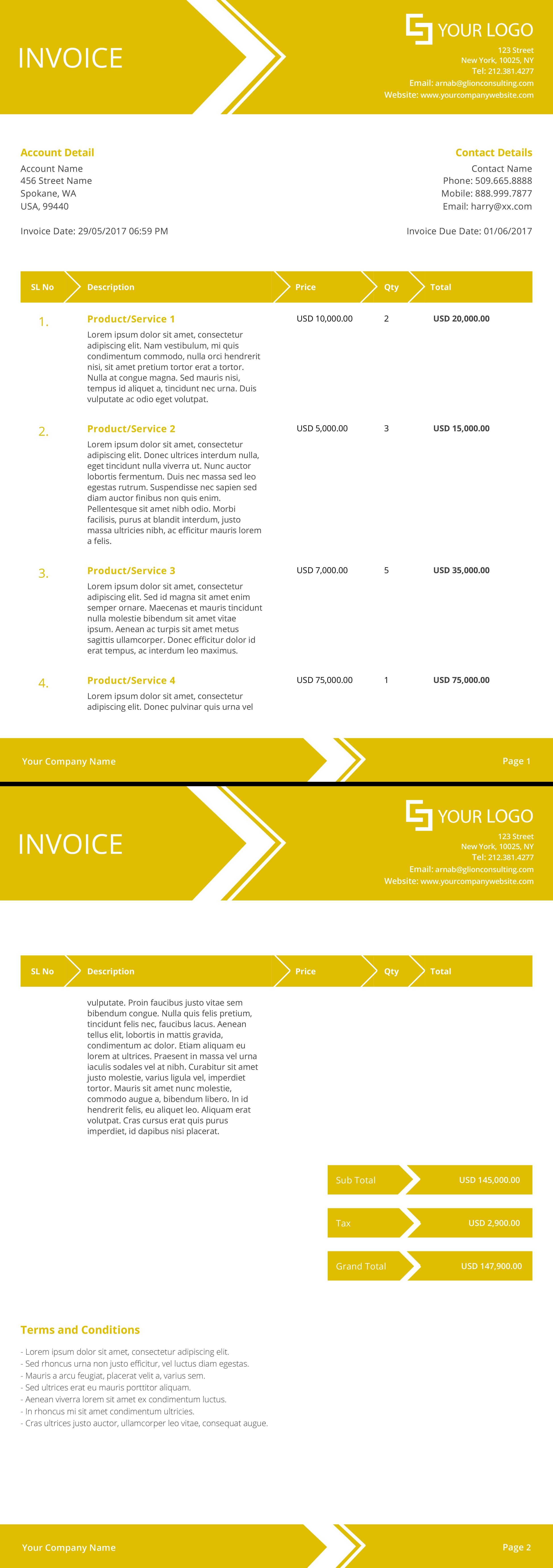 INV-DEER-YELLOW-DFBD00-6.png