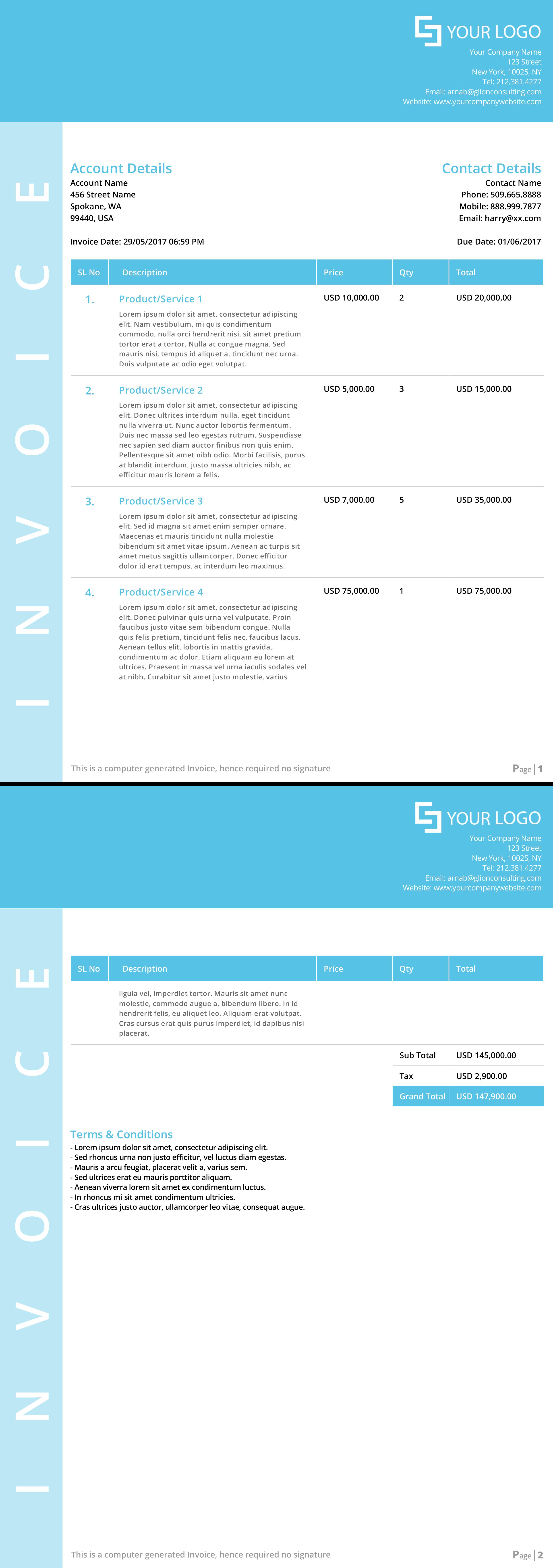INV-ELEPHANT-BLUE-56C2E6-4.png