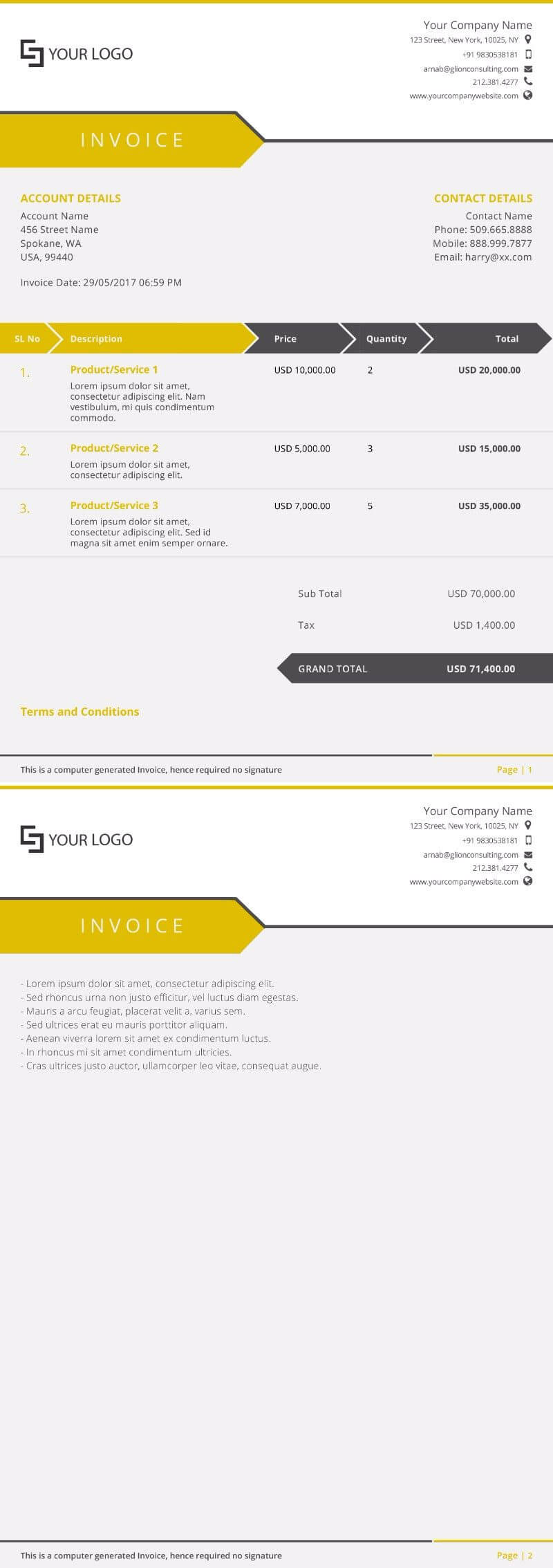 1500030477_INV-FLAMINGOS-YELLOW-DFBD00-1.png