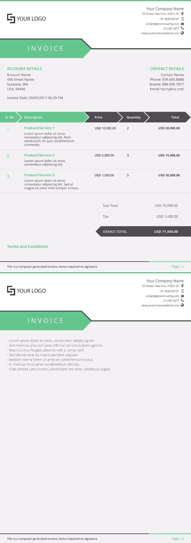 1500030710_INV-FLAMINGOS-GREEN-64C88C-1.png